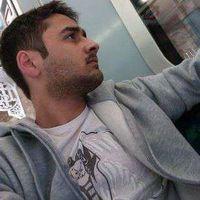 Rayhaan Shaikh's Photo