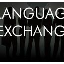 Fun & Languages: Meeting of the Language Exchange 's picture