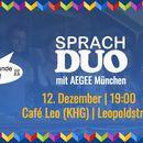 SprachDUO – Language Café's picture