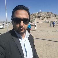 WAJDI SAIDI's Photo