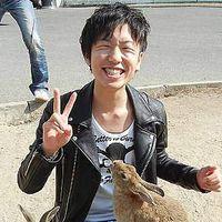 kyohei Yasuda's Photo