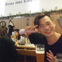 yoon seop an's Photo