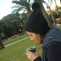 Amanda Luzia's Photo