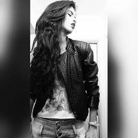 Analu Duque's Photo