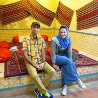 Fotos de Majid PST