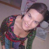Anu Nevalainen's Photo