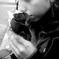 Pilar Campos's Photo