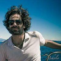 Michael Vassiliou's Photo