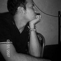 Julián Andrés Lázaro's Photo
