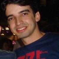 Dário Soares's Photo