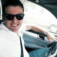 Osman Tarım's Photo