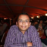 Adnan Hussain's Photo