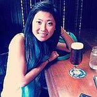 Jodi Chen's Photo