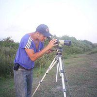 Hakan Ayan's Photo