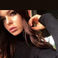 Naty Liya's Photo