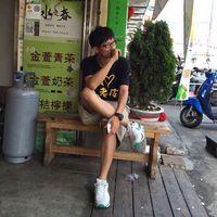 Chunhao Hu's Photo