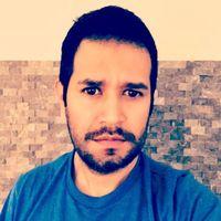 Juan Carlos Mendoza's Photo