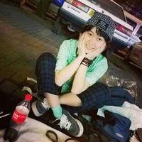 Youmei's Photo