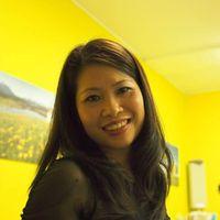 Nguyen  Keva's Photo