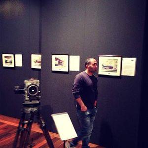 Metin Ertas's Photo