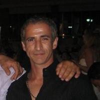 George Georgiou's Photo
