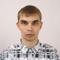 Dmitry Kozak's Photo