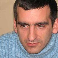 Aram Tadevosyan's Photo