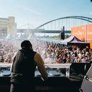 Hafen Festival 2018's picture