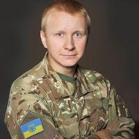 Ігор ПЕТРЕНКО's Photo