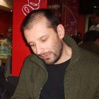 javierscialoia's Photo
