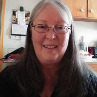 Gail Green's Photo