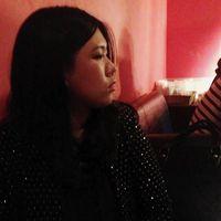 Фотографии пользователя 민아 계
