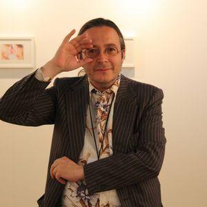 Mauro Defrancesco's Photo