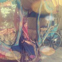shabnamak GH's Photo