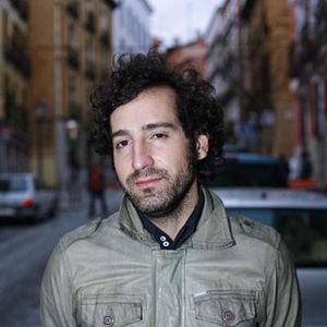 Mario Rey's Photo