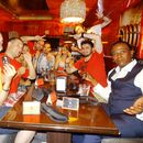 English MAFIA with International Mafia Club's picture