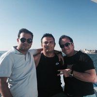 mehdi jafarian's Photo
