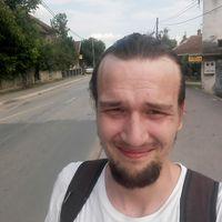 Marko Jovanovic's Photo