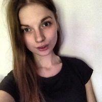 Ksenia Ksenia_D's Photo