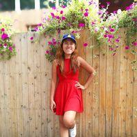 Krissy C.'s Photo