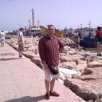 abdoo Abdoo's Photo
