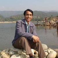 Rezaul Karim's Photo