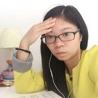handy Liu's Photo