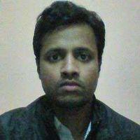 Rajnish Singh's Photo