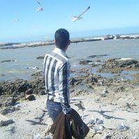محمد سالم الطالب علي's Photo
