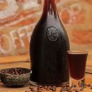Meeting in ColBru coffee shop! 2x1 coldbrew coffee's picture