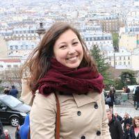 Clara Haratani's Photo