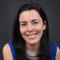 Karla Cordoba's Photo