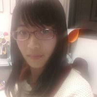 Tang Yuen Ha Tang's Photo