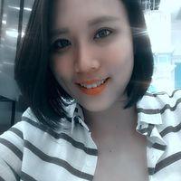 Daisy Tsai's Photo